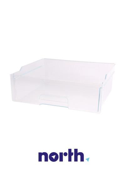 Szuflada | Pojemnik zamrażarki do lodówki Siemens 00435302,1