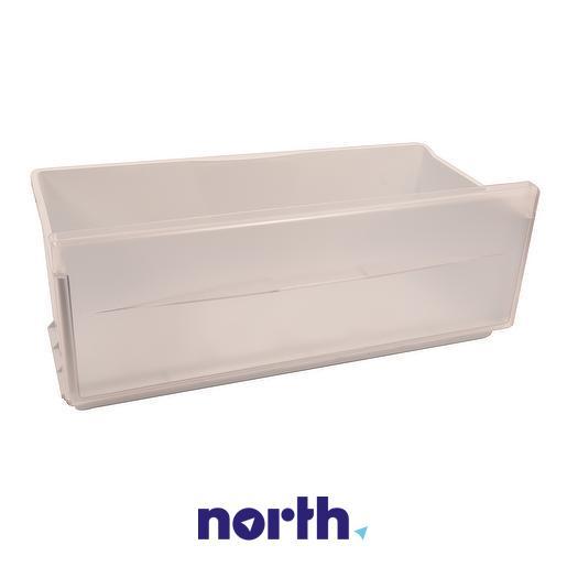 Szuflada | Pojemnik zamrażarki dolna do lodówki Indesit 482000028247,0