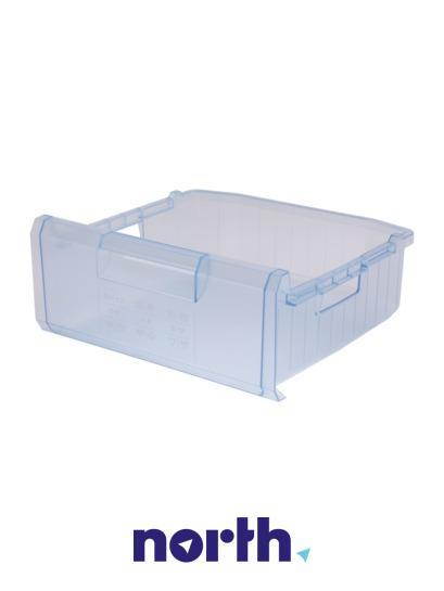 Szuflada   Pojemnik zamrażarki do lodówki 00434224,1