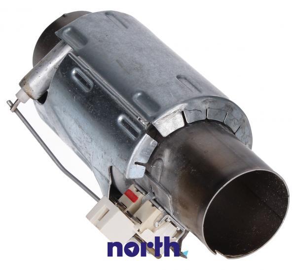 Grzałka przepływowa do zmywarki 2100W Electrolux,2