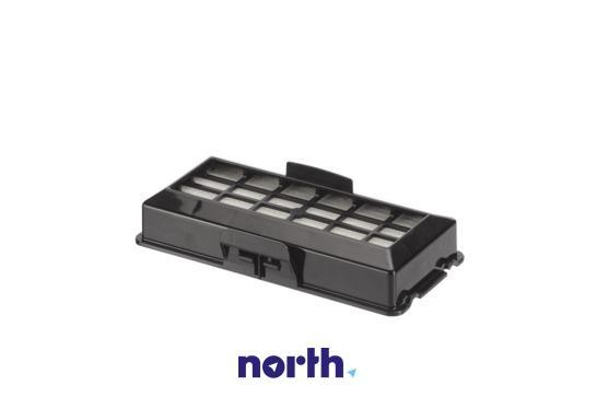Filtr hepa VZ152HFB do odkurzacza Bosch 00491669,2