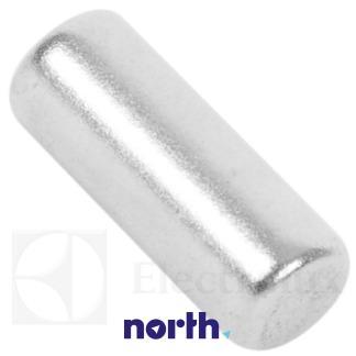 Magnes drzwi do lodówki 2240076022,1