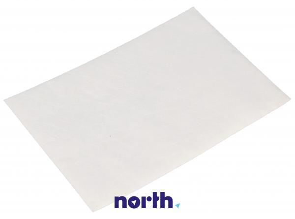 Filtr hepa do odkurzacza - oryginał: 432200491010,1