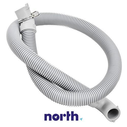 Rura   Wąż odpływowy 9.5cm do pralki Electrolux 1108696004,0