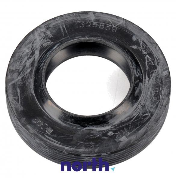 Uszczelniacz | Simmering 25X47X1012,5 do pralki Gorenje,1