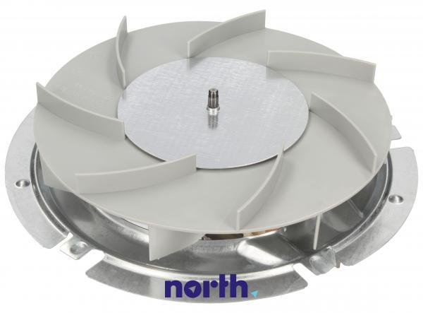 Wentylator chłodzący do piekarnika Electrolux 3304887015,0