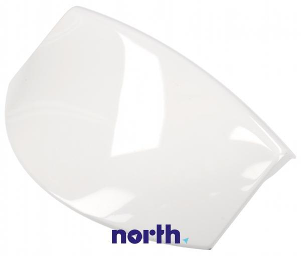 Rączka | Uchwyt drzwi lodówki Electrolux 1320361015,0