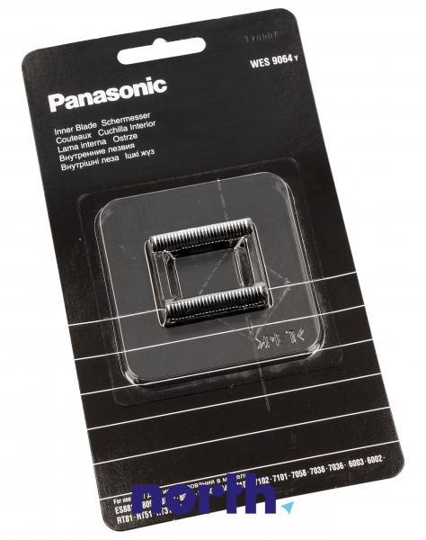 WES9064 Głowica tnąca golarki Panasonic,0