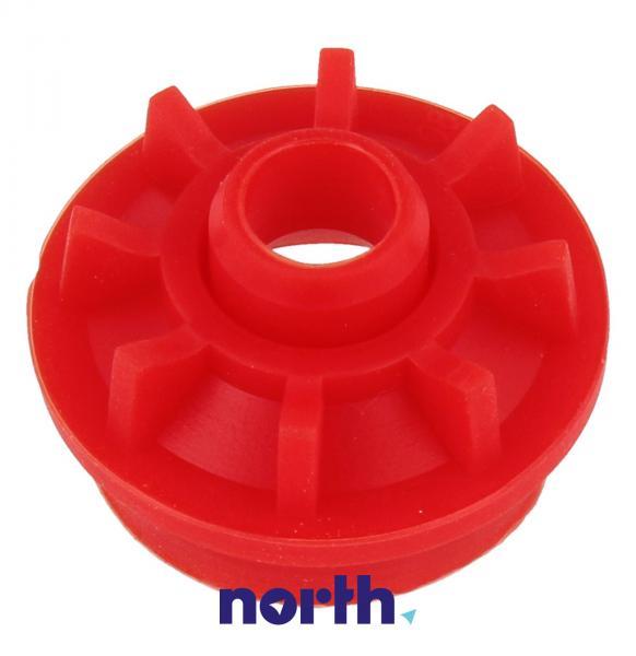 Uszczelka wody stopy do żelazka 423901555430,0