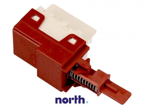 Wyłącznik | Włącznik sieciowy do zmywarki Candy 41005481,1
