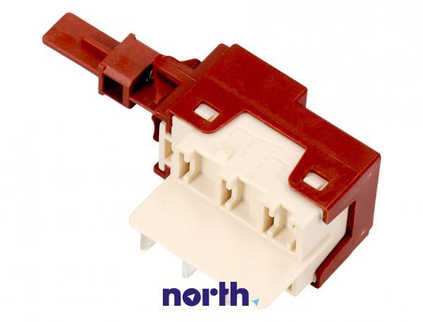 Wyłącznik | Włącznik sieciowy do zmywarki Candy 41005481,2