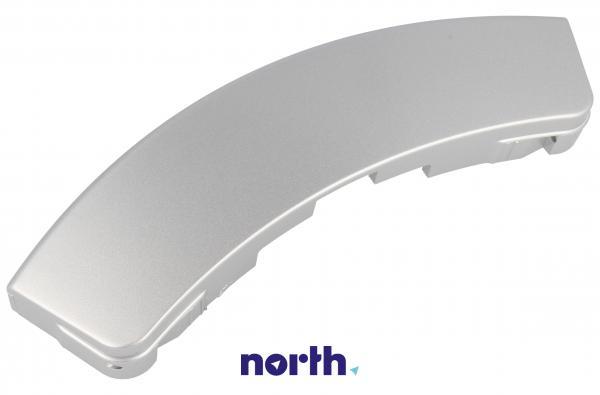 Rączka | Uchwyt drzwi do pralki Samsung DC6400561D,1