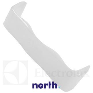 Balkonik/Półka dolna na drzwi chłodziarki  do lodówki 2273097101,1