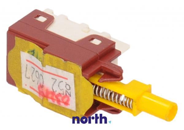 Przełącznik funkcyjny do pralki 52X0627,2