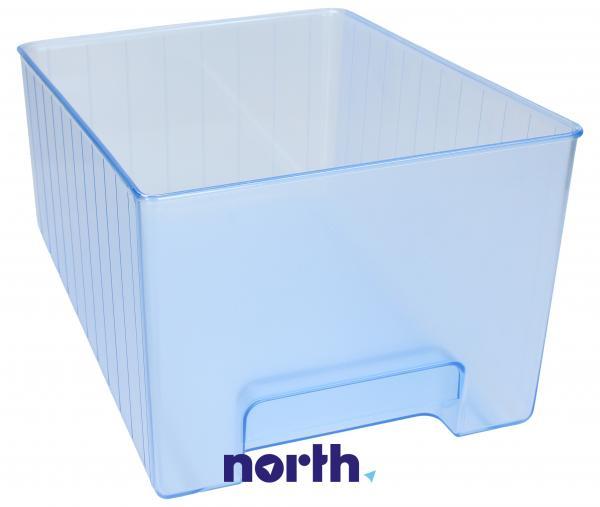 Pojemnik | Szuflada na warzywa do lodówki 00434400,0