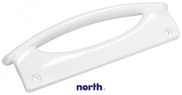 Rączka | Uchwyt drzwi lodówki Whirlpool 481249818347,1