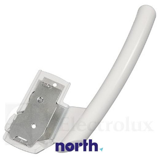 Rączka | Uchwyt drzwi lodówki Electrolux 2082100062,2