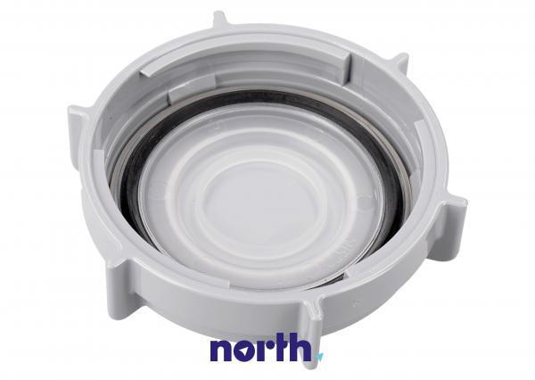Korek pojemnika na sól do zmywarki Whirlpool 481246279903,1