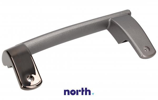 Rączka | Uchwyt drzwi lodówki Whirlpool 481249818352,1