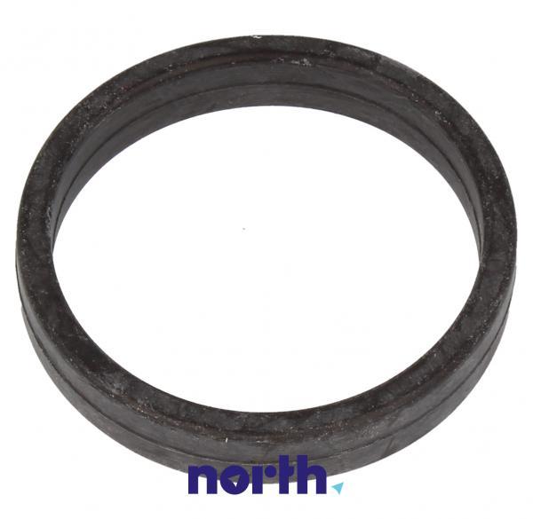 Tłumik drgań silnika do suszarki Electrolux 1251060008,0