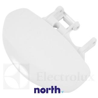 Rączka | Uchwyt drzwi zespół do pralki Electrolux 50269564006,2