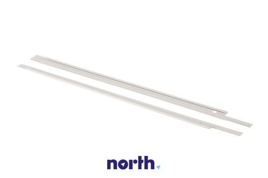 Grzałka kwarcowa do mikrofalówki Siemens 00491736,2
