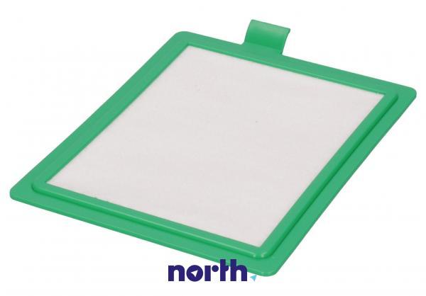 Mikrofiltr EF17 do odkurzacza Electrolux 9092880526,0