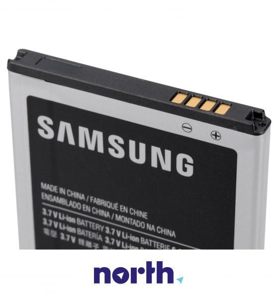 Akumulator | Bateria EB-F1A2GBU 3.7V 1650mAh do smartfona Samsung GH4303539A,2