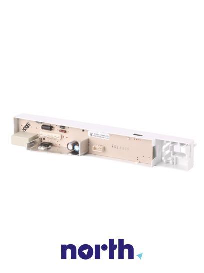 Moduł sterujący do lodówki Siemens 00493483,1