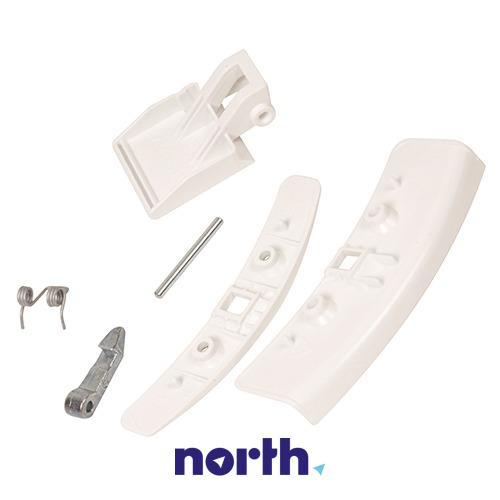 Rączka | Uchwyt drzwi do pralki Electrolux 50278056002,0