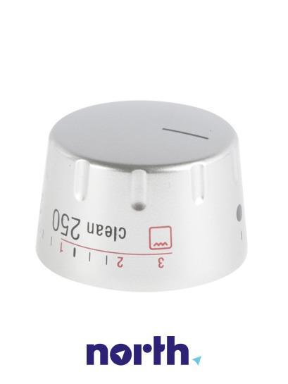 Pokrętło termostatu do piekarnika 00423801,1