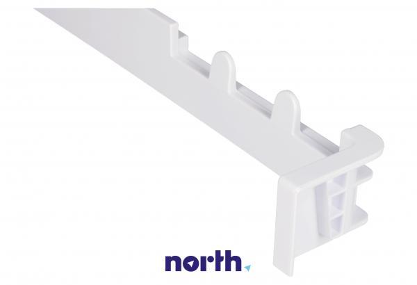 Balkonik   Półka na drzwi chłodziarki do lodówki 481241828533,2