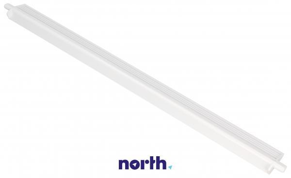 Listwa | Ramka tylna półki górnej do lodówki Whirlpool 481246088284,1