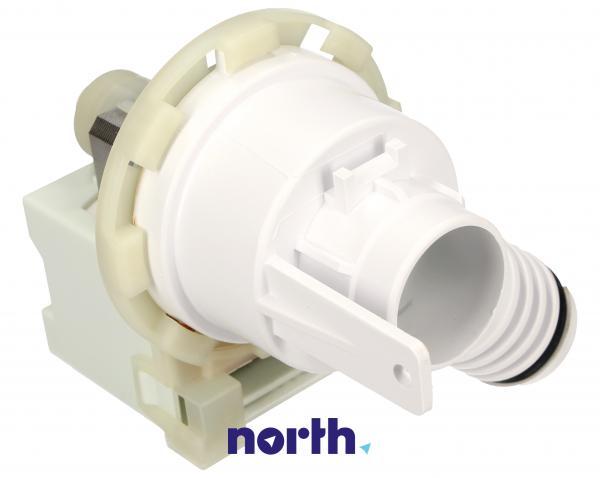 Pompa odpływowa kompletna (792970164) do pralki Smeg/Gorenje,0
