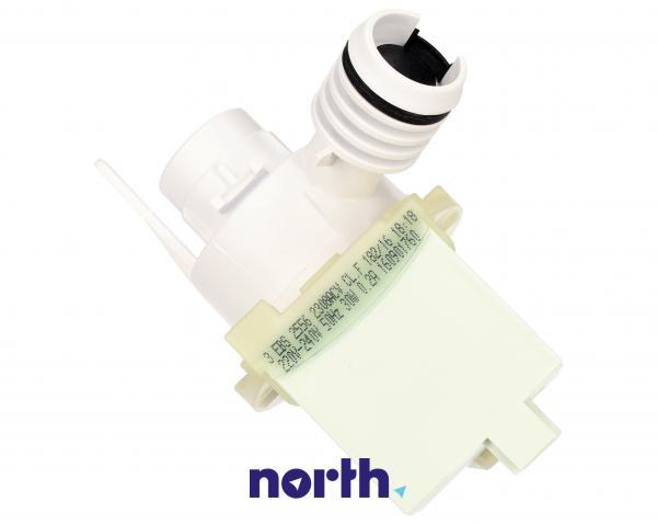 Pompa odpływowa kompletna (792970164) do pralki Smeg/Gorenje,2