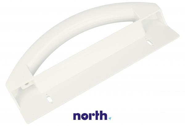 Rączka | Uchwyt drzwi chłodziarki do lodówki Electrolux 2062808015,2