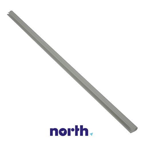 Listwa | Ramka przednia półki do lodówki 2063661025,0