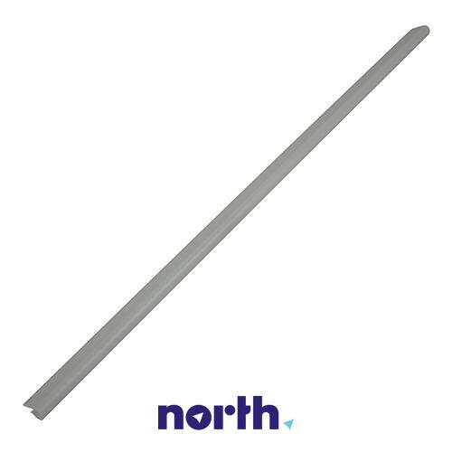 Listwa | Ramka przednia półki do lodówki 2063661025,1