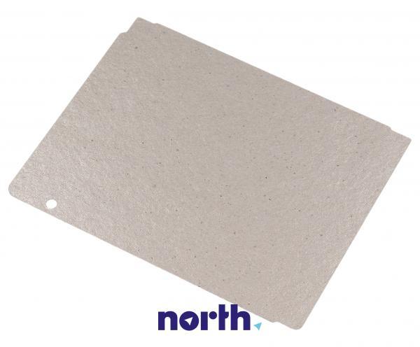 Mika | Płytka mikowa do mikrofalówki 3052W3M011C,0