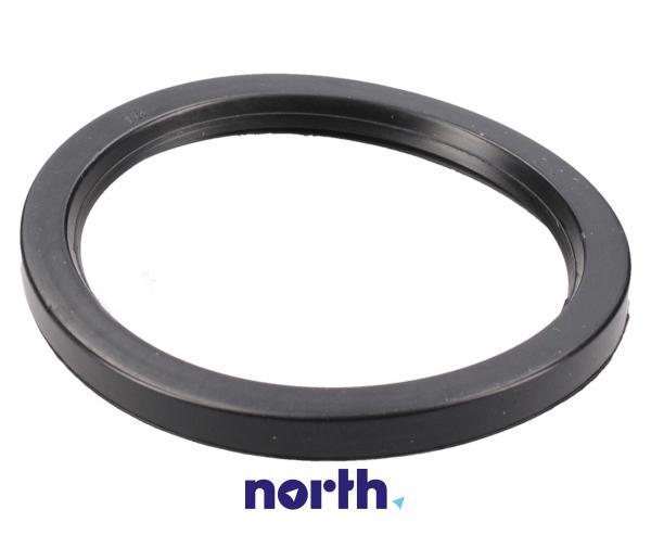 Uszczelka o-ring do ekspresu do kawy Siemens 00423296,0