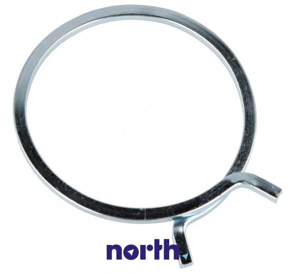 Zacisk rury połączeniowej do pralki 00421488,1