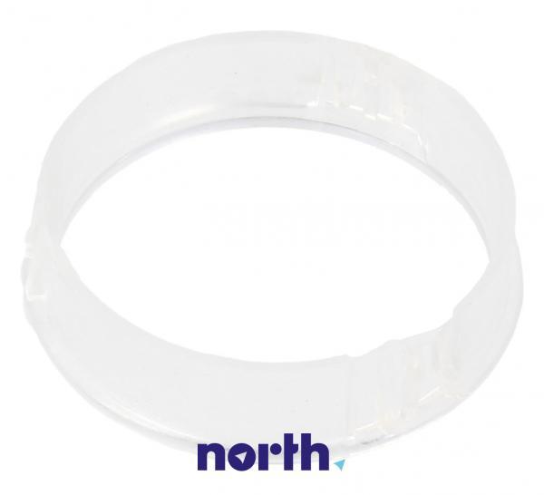 Ramka | Pierścień przycisku panelu sterowania do mikrofalówki 481253058163,1
