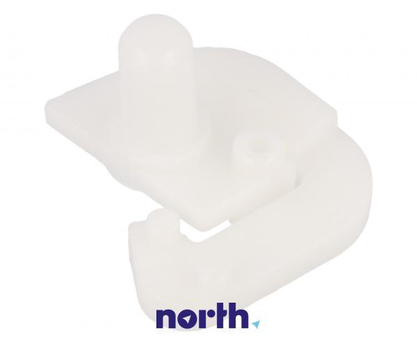 Tuleja zawiasu do lodówki Ariston 482000028824,1