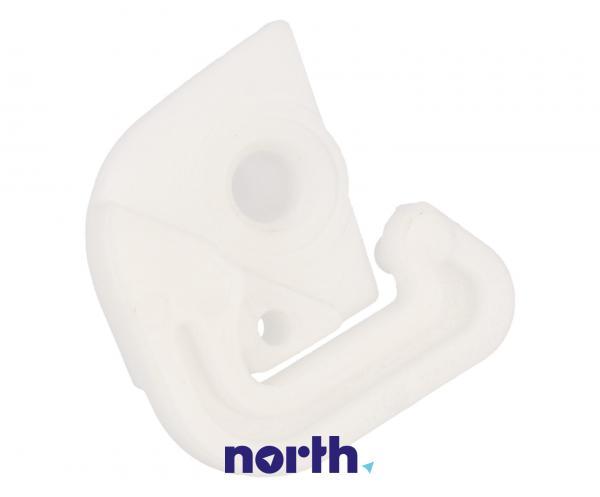 Tuleja zawiasu do lodówki Ariston 482000028824,2