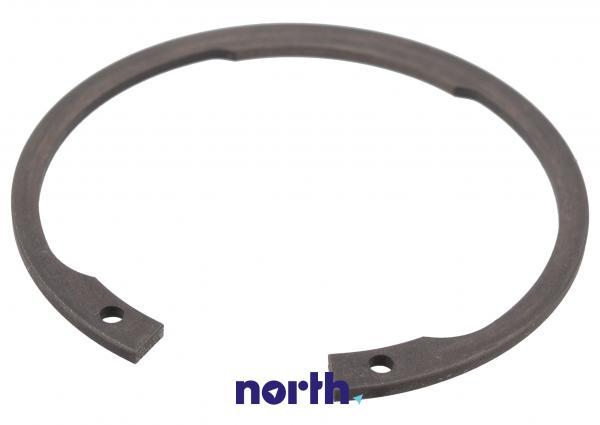 Pierścień zabezpieczający do pralki 481201118523,0