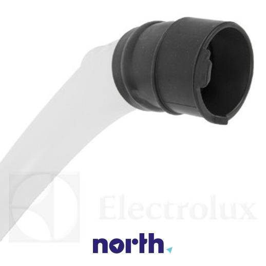Rura spryskiwacza ramienia spryskiwacza do zmywarki Electrolux 4071305405,2