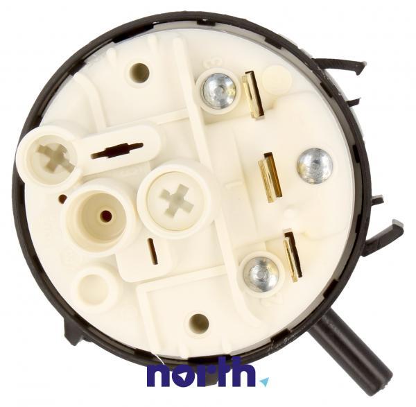 Presostat | Hydrostat do zmywarki Electrolux 50276417008,1