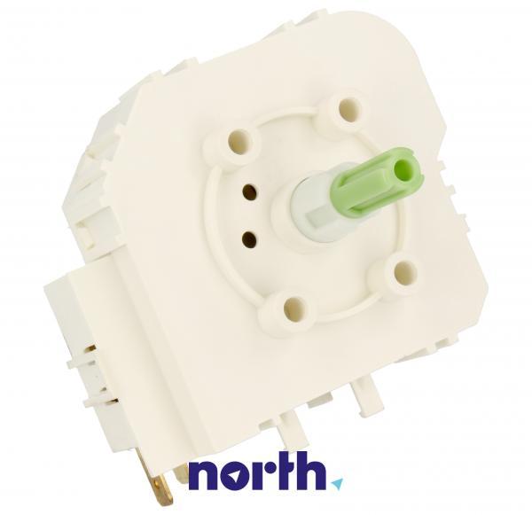 Przełącznik funkcyjny do pralki Hoover 41007709,0