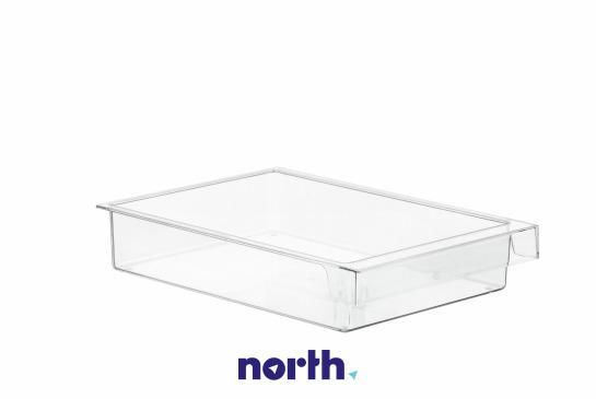 Pojemnik | Szuflada podwieszana do lodówki 00438547,1