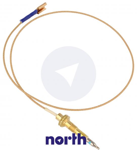 Termoelement | Termopara do piekarnika 948650101,0